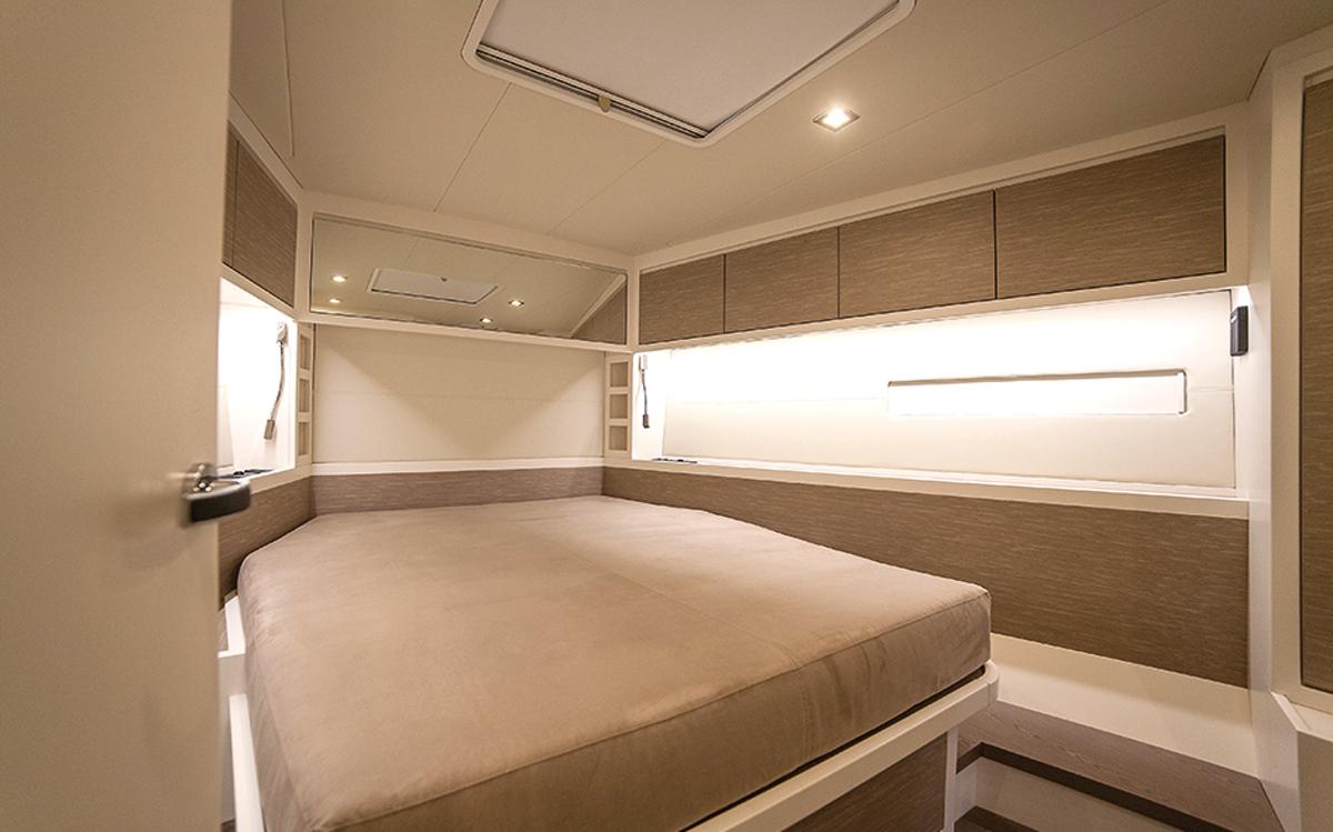 ice-60-sailing-yacht-review-forabin-credit-andrea-rizzato