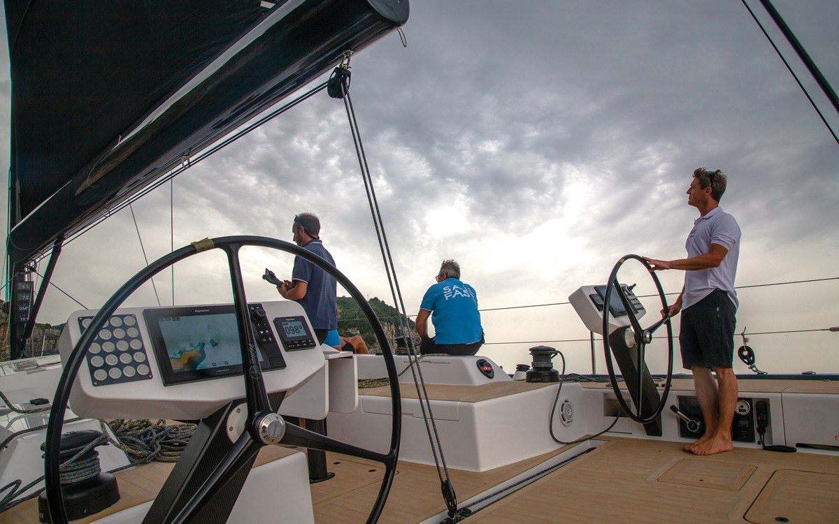 ice-60-sailing-yacht-review-helm-credit-andrea-rizzato