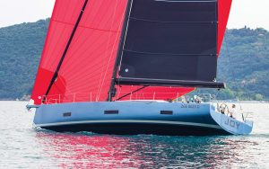 Boat test Archives - Yachting World