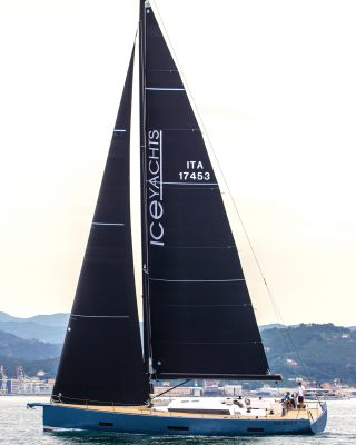 ice-60-sail-yacht-review-running-shot-tall-credit-andrea-rizzato