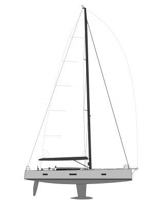 ice-60-sailing-yacht-review-sailplan