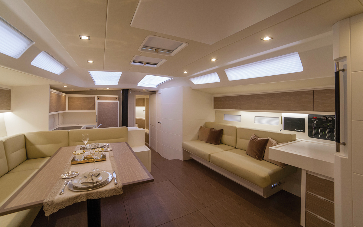 ice-60-sailing-yacht-review-saloon-credit-andrea-rizzato