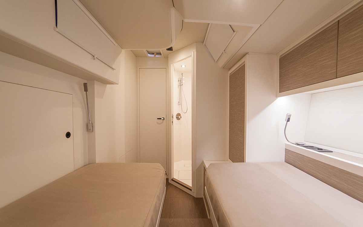 ice-60-sailing-yacht-review-twin-cabin-credit-andrea-rizzato