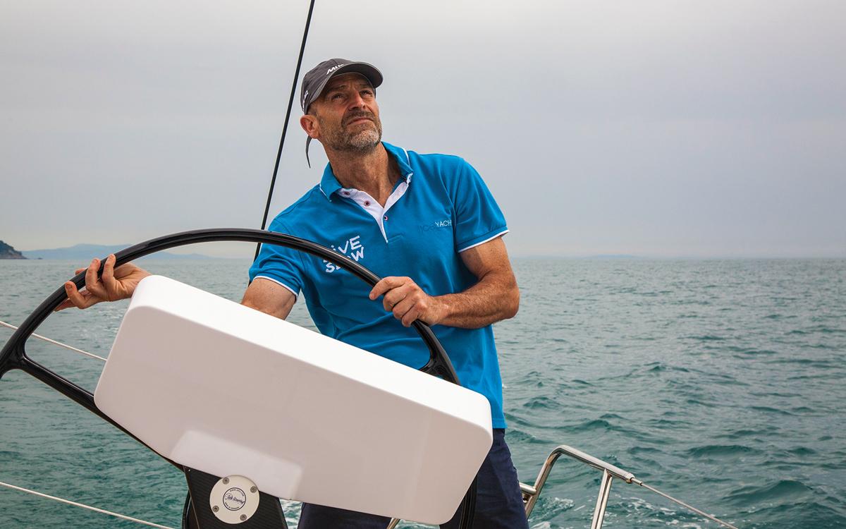 ice-60-sail-yacht-review-umberto-felci-designer-credit-andrea-rizzato