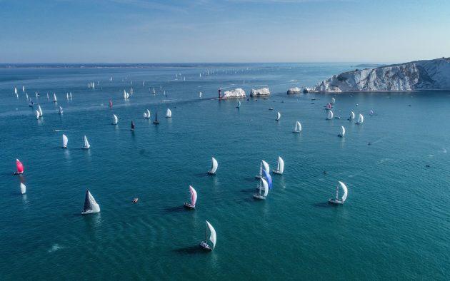round-the-island-race-2018-the-needles-fleet-credit-paul-wyeth