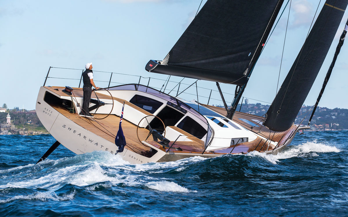 shearwater-yacht-frers-cruiser-race-extraordinary-boats-running-shot-aft-credit-andrea-francolini
