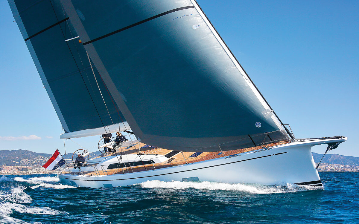 swan-65-yacht-test-running-shot-credit-klaus-andrews