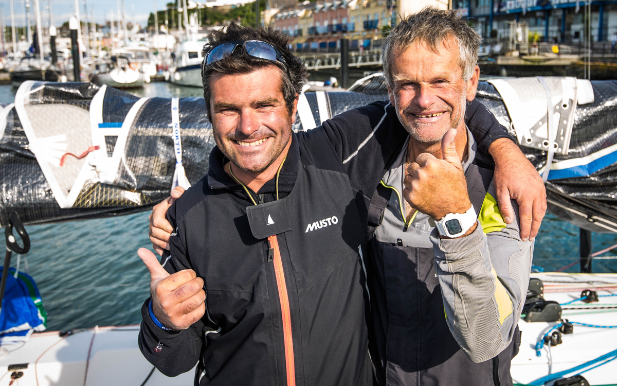 2017-rolex-fastnet-race-pascal-alexis-loison-night-and-day-finish-elwj