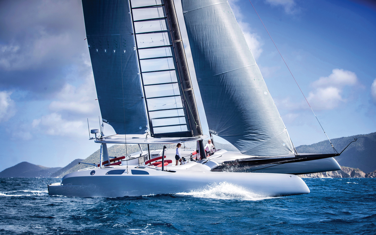 eagle-class-53-running-shot-credit-ocean-images