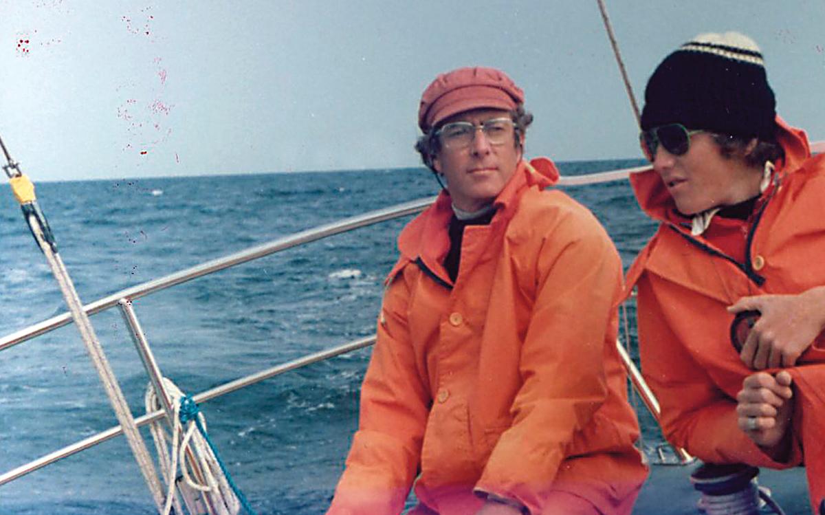 fastnet-race-1979-grimalkin-sailing-david-sheahan-credit-matt-sheahan