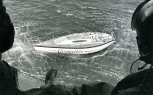 fastnet-race-1979-grimalkin-wreck-aerial-view-credit-rnas-culdrose-a-besley