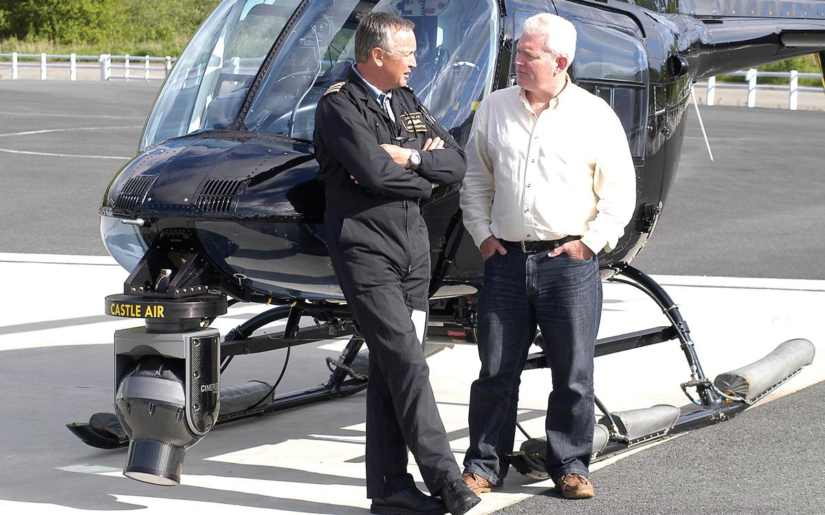 fastnet-race-1979-matt-sheahan-keith-taylor-sea-king-helicopter-pilot