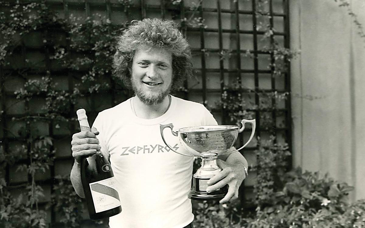 fastnet-race-1981-matt-sheahan-zephyros-clarion-cup