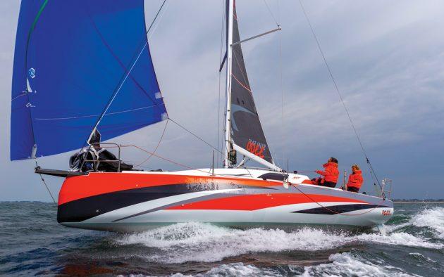 jeanneau-sun-fast-3300-boat-test-running-shot-credit-jean-marie-liot