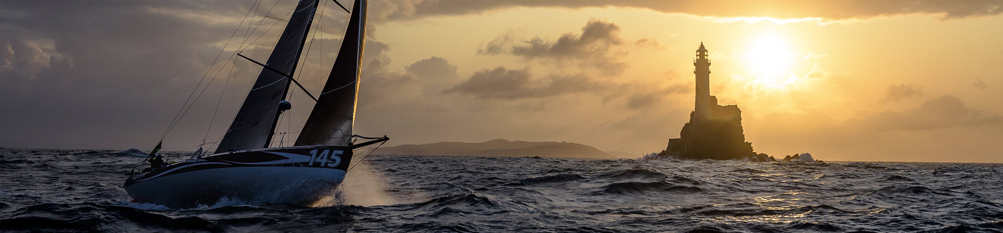 Yacht racing, sailing news, events and blogs | Yachting World