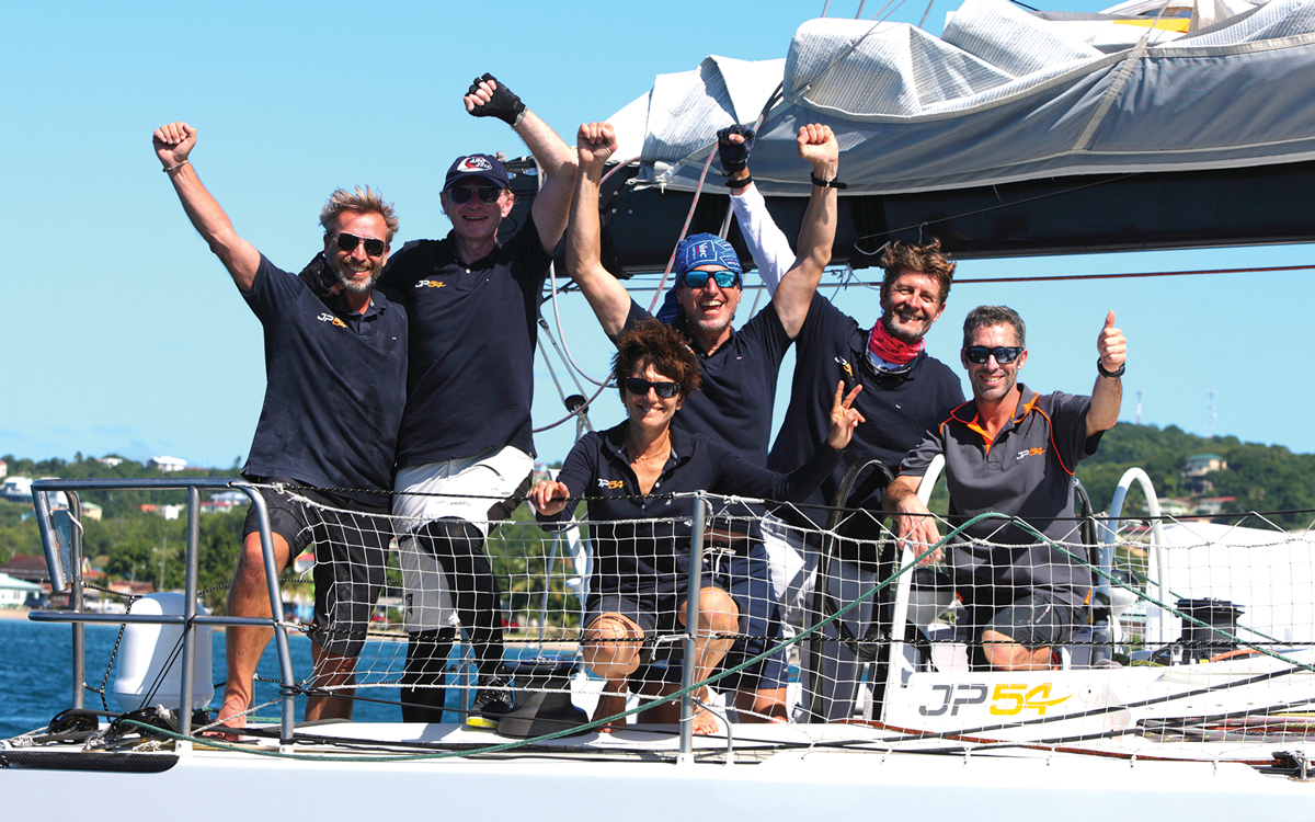arc-rally-2018-atlantic-routes-jp54-the-kid-line-honours