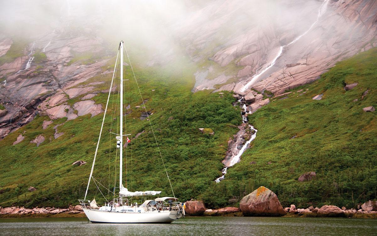 cruising-newfoundland-credit-Tom-Zydler