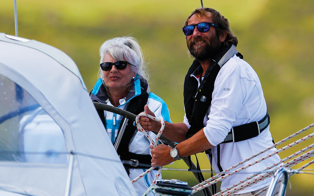 double-handed-sailing-tips-chris-tibbs-credit-paul-wyeth