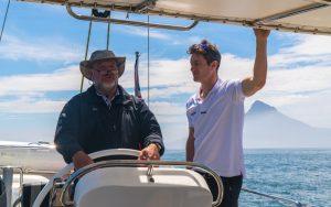 kraken-66-boat-test-dick-beaumont-helm-credit-trystan-grace
