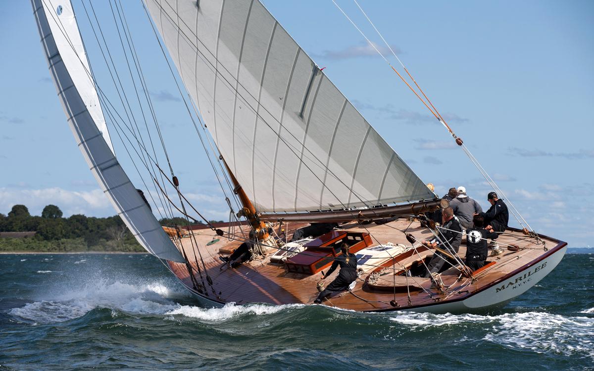 marilee-classic-yacht-herreshoff-aft-running-shot-credit-alison-langley