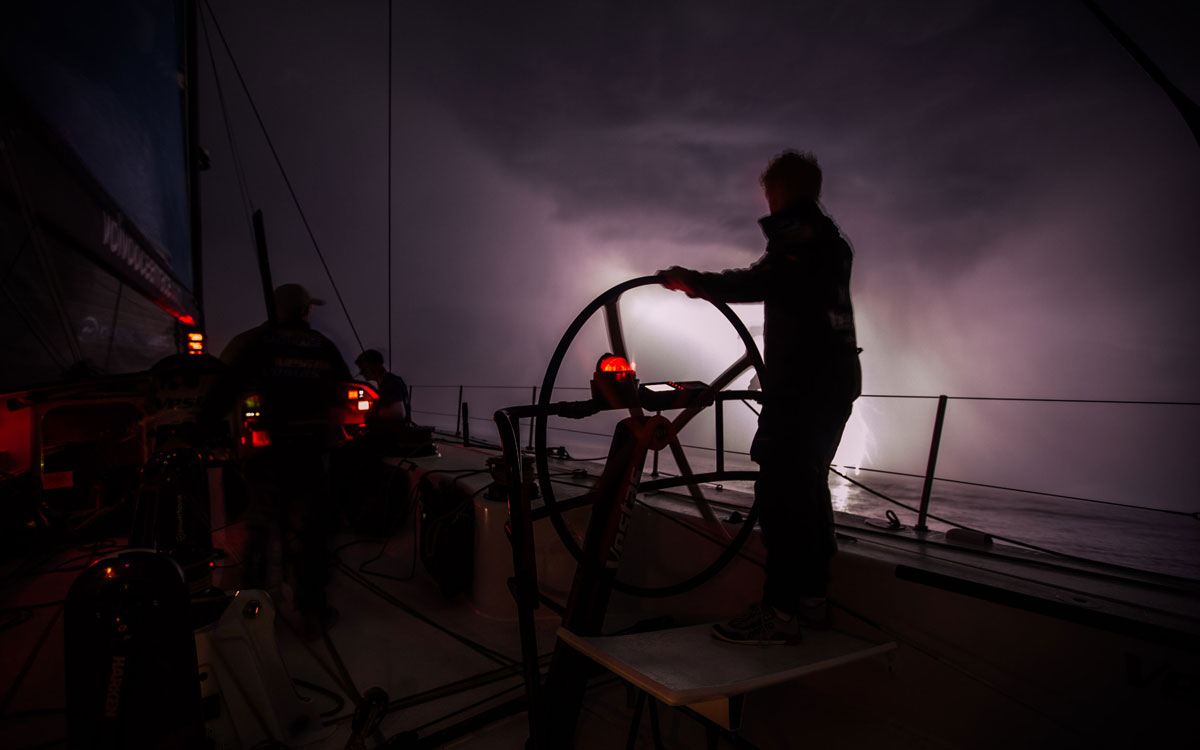 sailing-in-lightning-strikes-credit-brian-carlin-team-vestas-wind-volvo-ocean-race