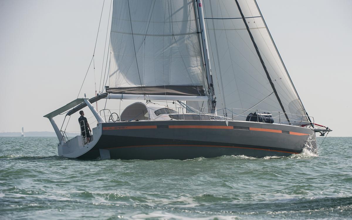 JPK-45-yacht-test-running-shot-credit-julien-girardot