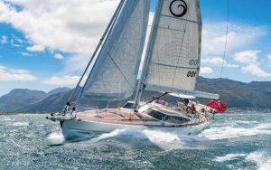 comfortable-sailing-tips-pip-hare-kraken-66-credit-trystan-grace