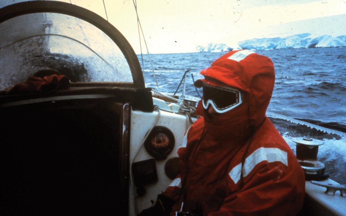 fastnet-1979-survivor-assent-antarctica