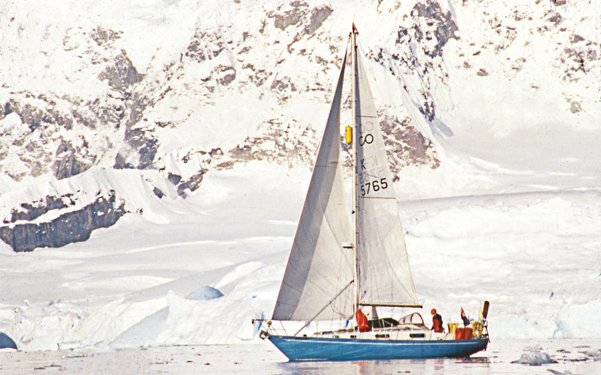 fastnet-1979-survivor-assent-anvers-island-antarctica