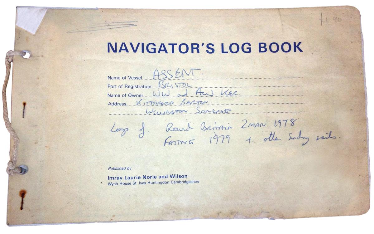 fastnet-1979-survivor-assent-logbook