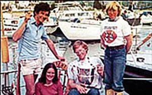 fastnet-1979-survivor-assent-original-crew