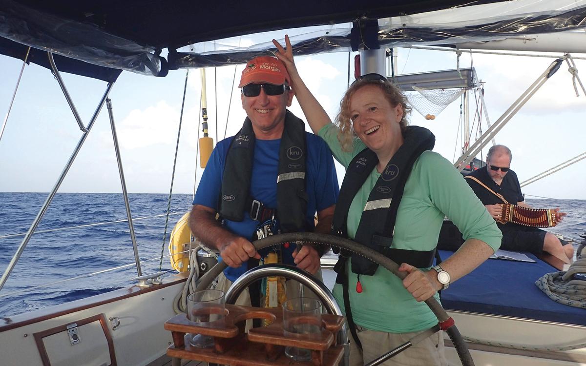 first-atlantic-crossing-tips-emily-morgan-crew