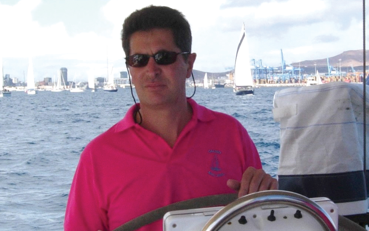 first-atlantic-crossing-tips-professional-yacht-deliveries-mark-matthews