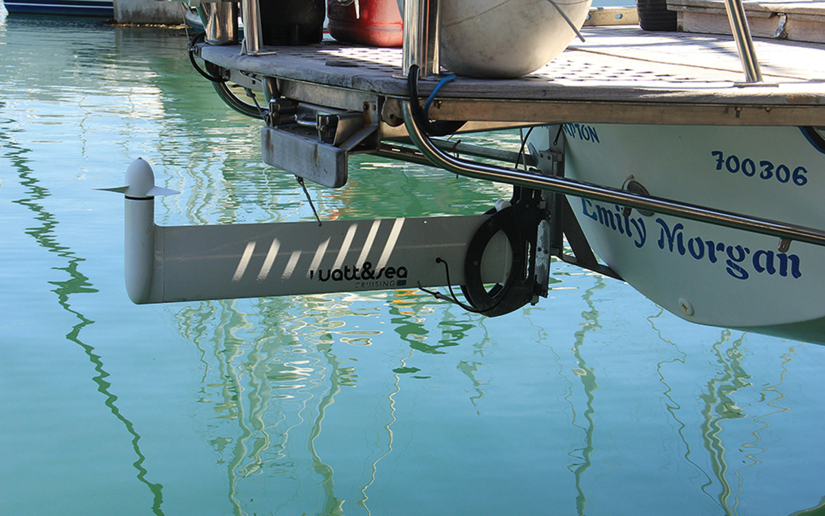 first-atlantic-crossing-tips-watt-and-sea-hydrogenerator