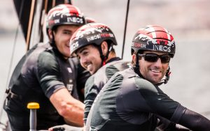 road-to-the-americas-cup-podcast-ben-ainslie-ac75-credit-ineos-team-uk