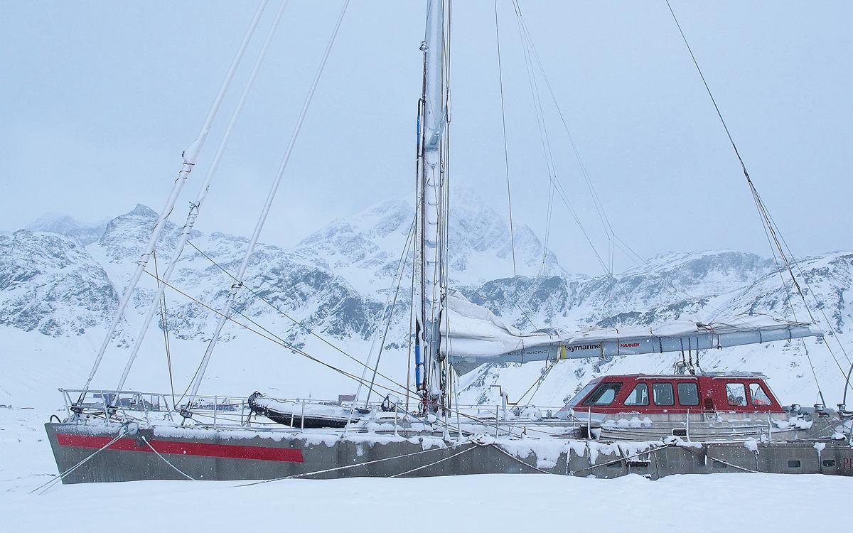 sailing-South-Georgia-skip-novak-pelagic-australis-ice-credit-james-novak