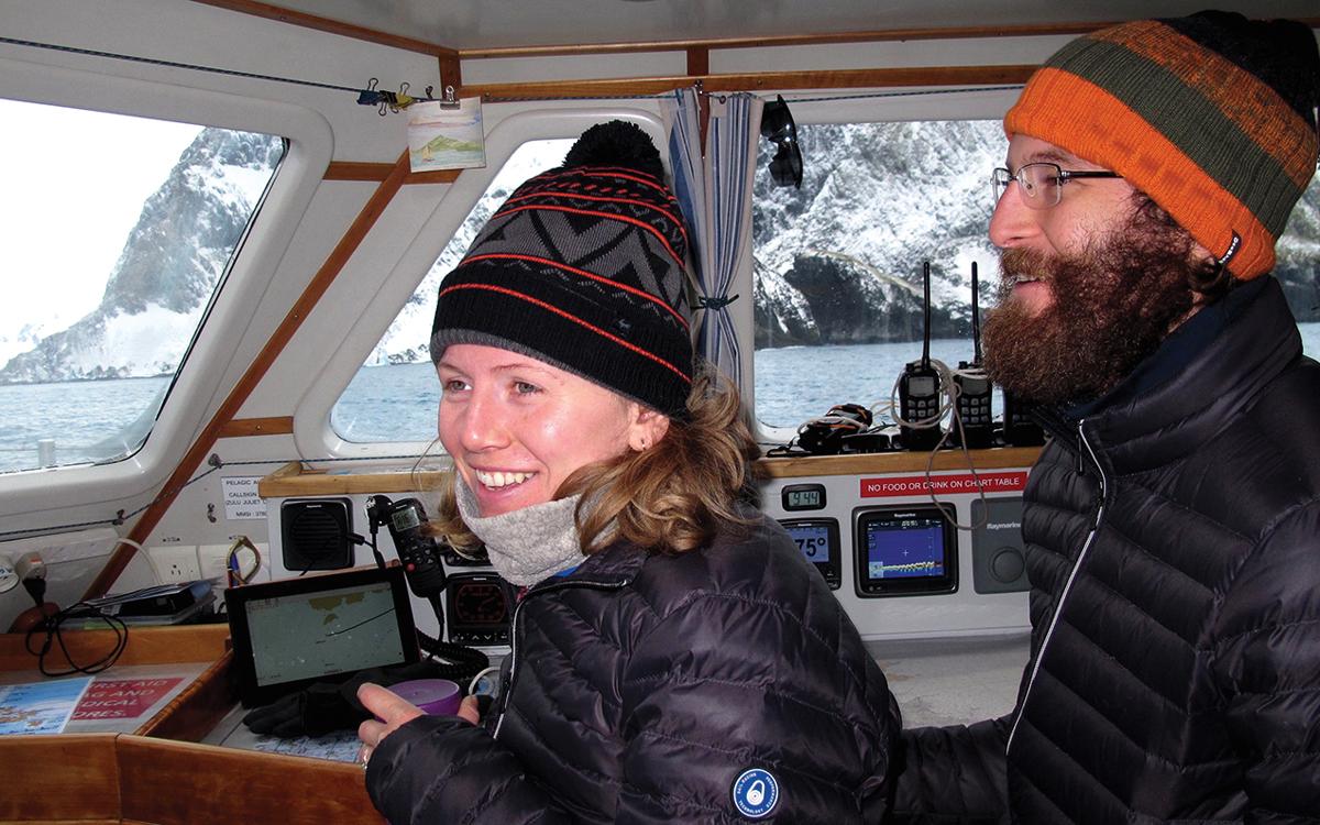 sailing-South-Georgia-skip-novak-pelagic-australis-wheelhouse-crew-credit-james-novak