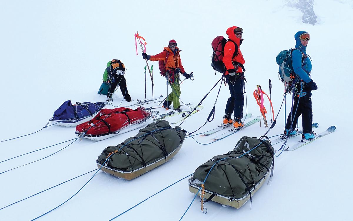 sailing-South-Georgia-skip-novak-ski-trekking-credit-james-novak