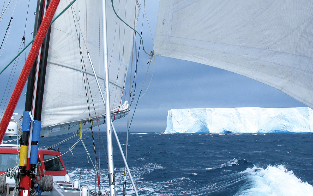 sailing-South-Georgia-skip-novak-stanley-iceberg-credit-james-novak