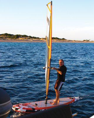 sardinia-charter-catamaran-windsurf-toys-credit-helen-fretter