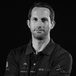 Sir-Ben-Ainslie-Team-Principal-and-Skipper-headshot-bw