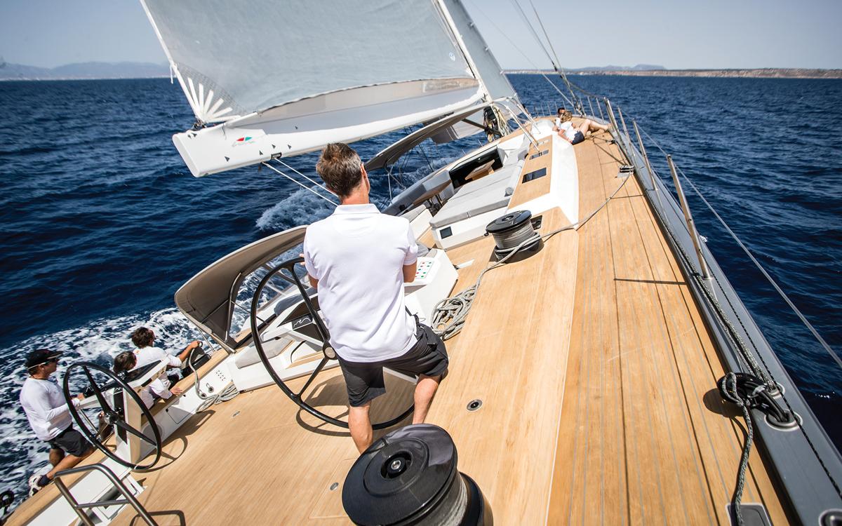 Southern-Wind-105-sail-superyacht-Kiboko-Tres-coachroof-credit-Richard-Langdon
