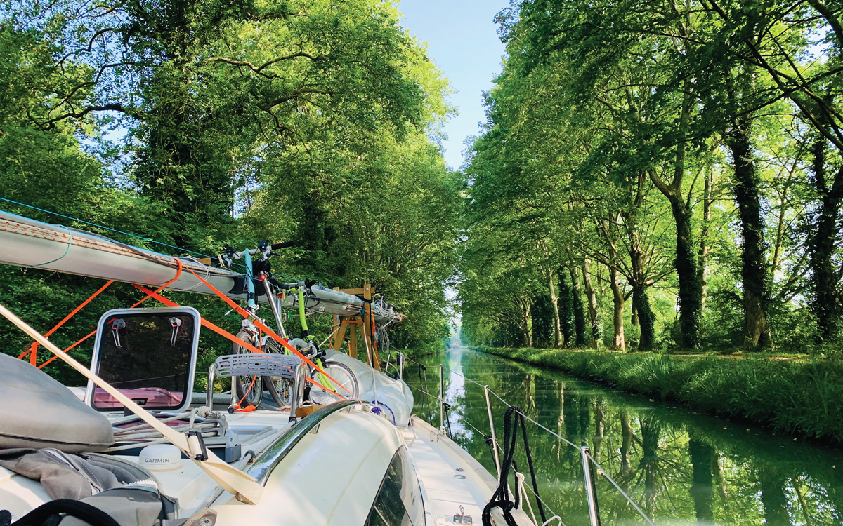 cruising-french-canals