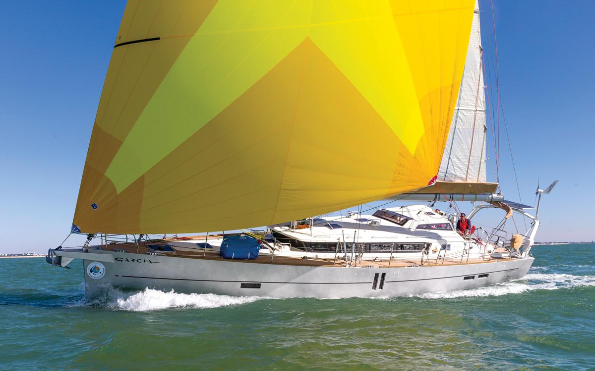 garcia-52-exploration-yacht-test-running-shot-credit-bertel-kolthof