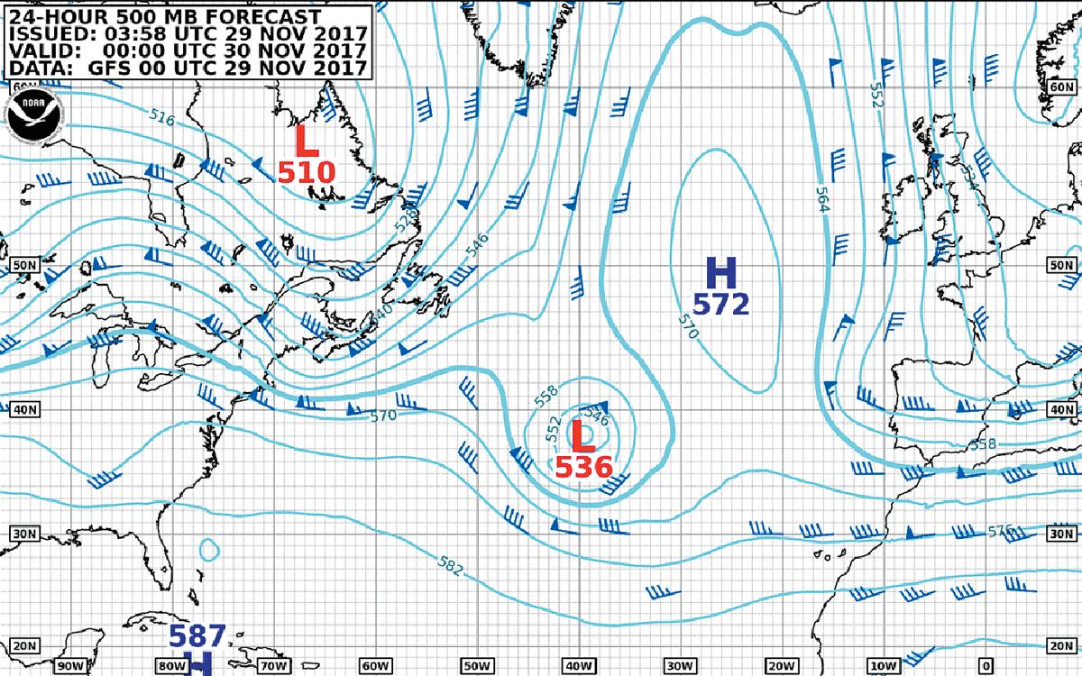 jet-stream-500mb-chart