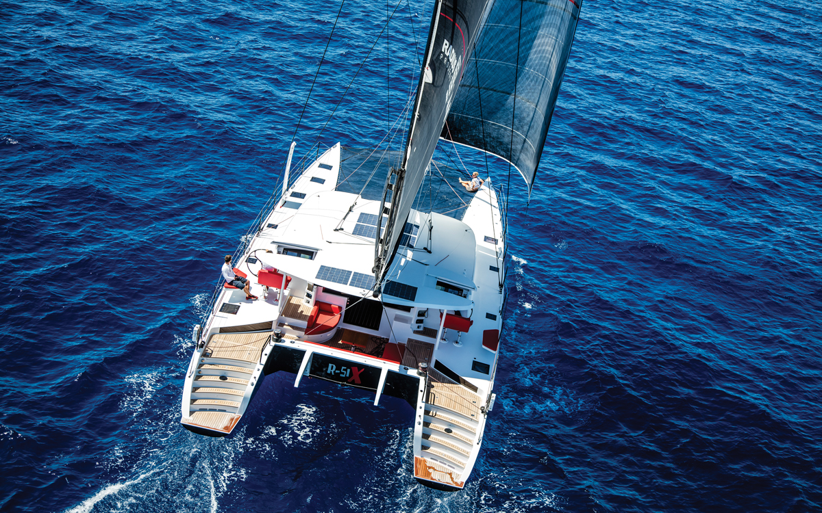 switch-to-multihull-racing-aerial-view-credit-jesus-renedo