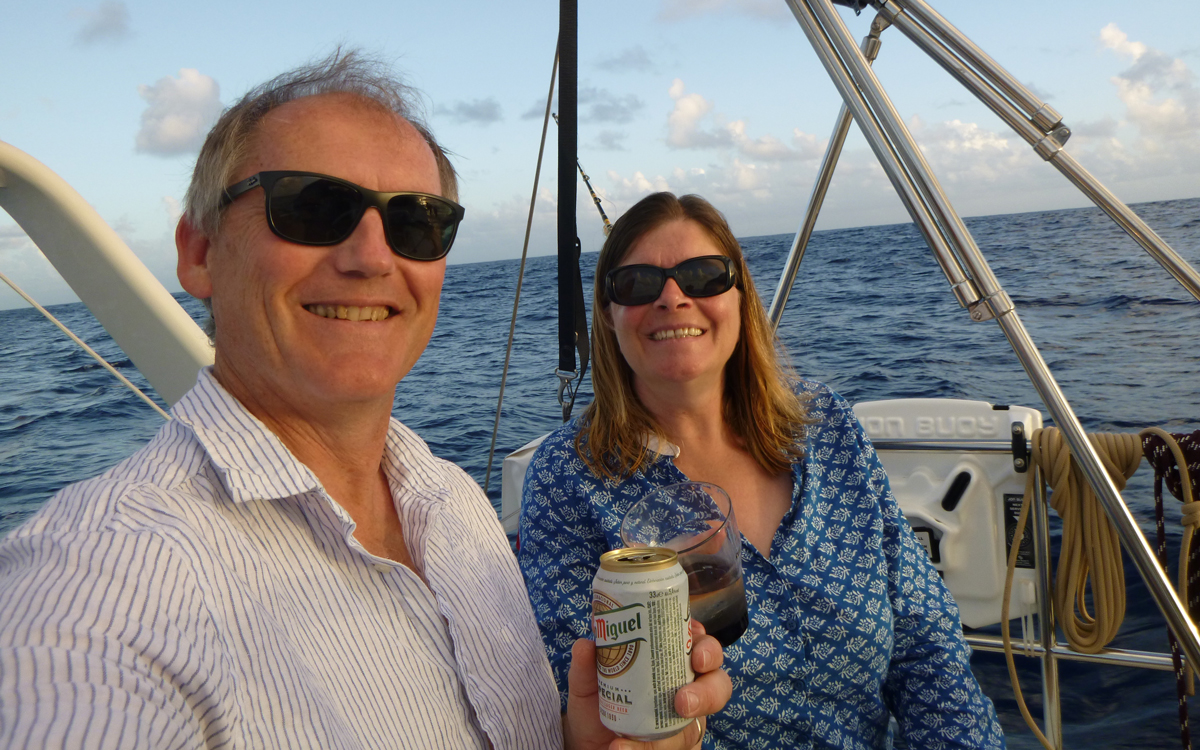 Pete-goss-transatlantic-crossing-garcia-exploration-45-pearl-sundowner