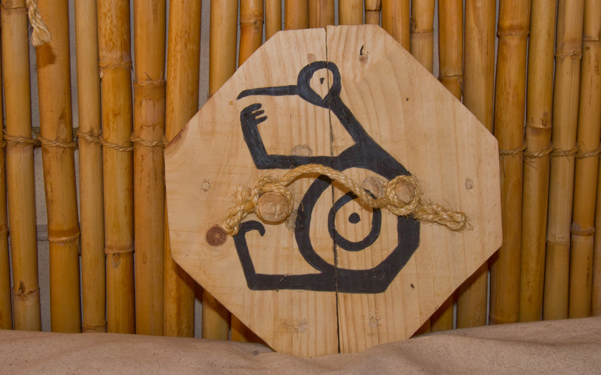 Viracocha-III-chilean-reed-boat-Porthole-Cover-credit-andrew-dare