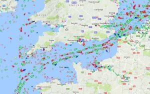 ais-for-sailors-essential-guide-credit-marinetrafficcom