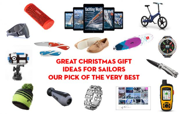 best-christmas-gifts-sailors